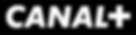 canal-1-logo-png-transparent.png
