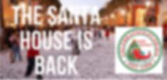 Santa Location.png