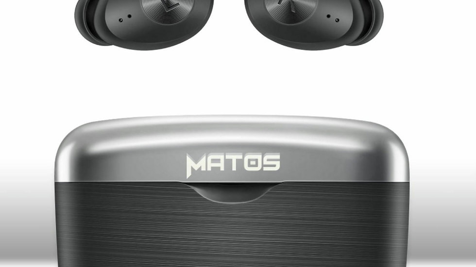 FI-matos (headphone)