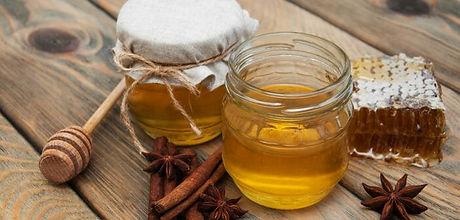 le-melange-miel-cannelle-pour-maigrir-70