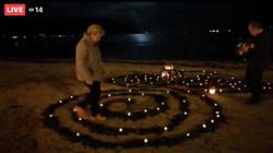 zone...beach...angela three - Copy