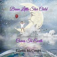 Eileen Audiobook 03-04-19.jpg