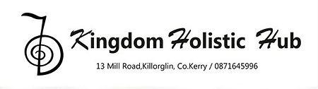 Kingdom holistic CROPPED.jpg