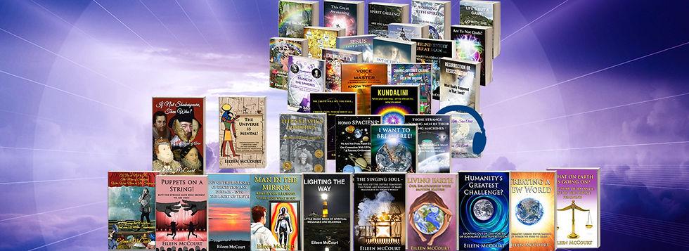 WEBSITE HEADER EILEEN 36 BOOKS.jpg