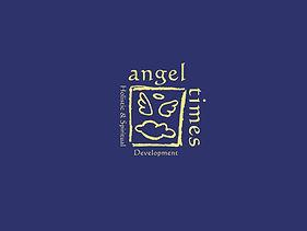 Angel Times.jpg