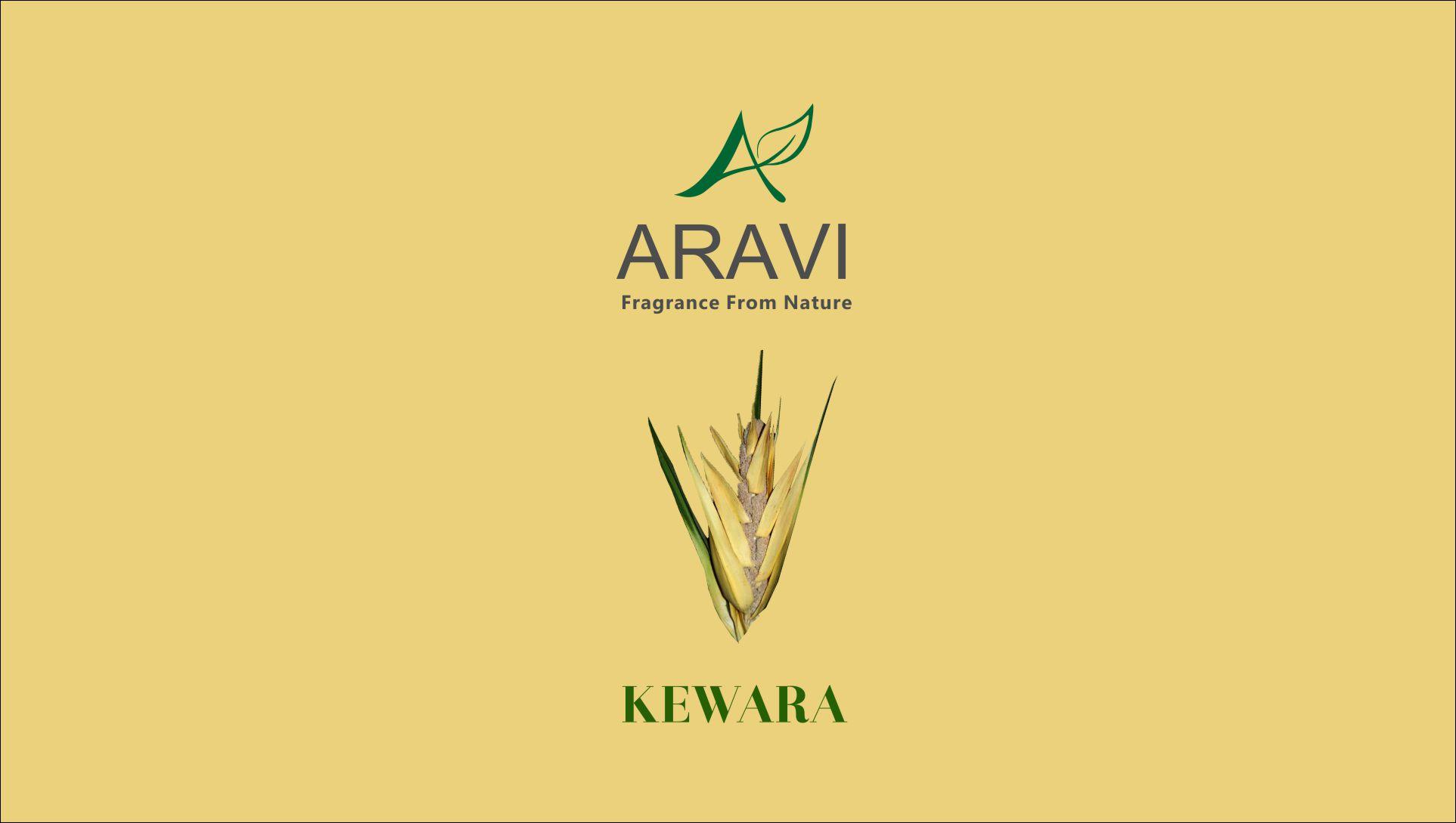 Kewara