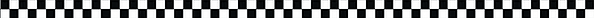 checkers top copy 6.png