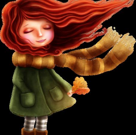 Fêter l'automne de façon joyeuse et saine !