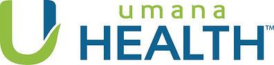 uHealth - Horizonal Logo-03 Flat.jpg