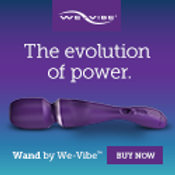 Banner_We-Vibe_wand_125x125.png