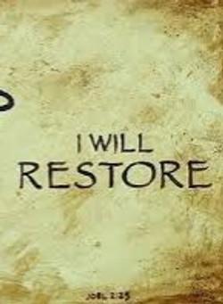 restore3_edited