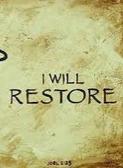 restore3_edited.jpg