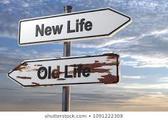lifechange1.jpeg