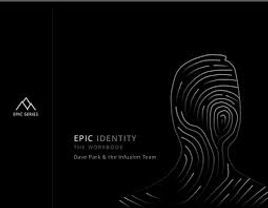 EPICidentitybook.jpeg