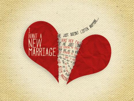 marriageconflictheart.jpg
