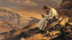 Jesuswiththefather