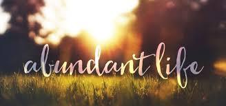 abundantlife