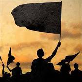freedomflag.jpeg