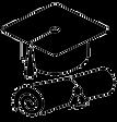 Cap-and-diploma-.png