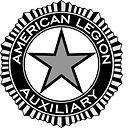American auxiliary.jpg