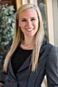 Rachel Roper - KW Headshot.jpg