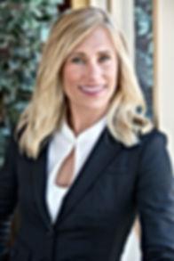 Lisa Caudill - KW Headshot.jpg