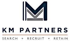 KM Partners_Logo2020_Vertical.jpg