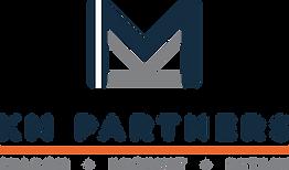 KMPartners_Logo_Vertical.png