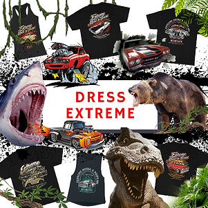 Dress Extreme from email.png