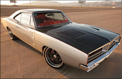 69-charger-front_quarter_above