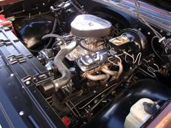 1977 Chevy Truck