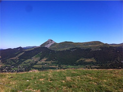 Puy Griou (2)-resized.JPG