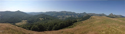 Panoramique-resized.JPG
