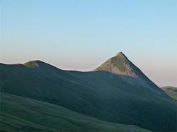 Puy Griou-resized.JPG