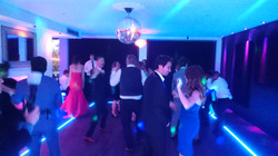 Choice DJ Wedding
