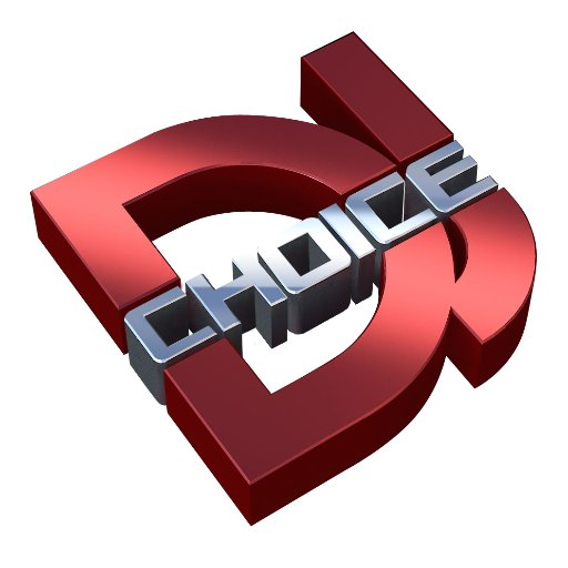 Choice DJ
