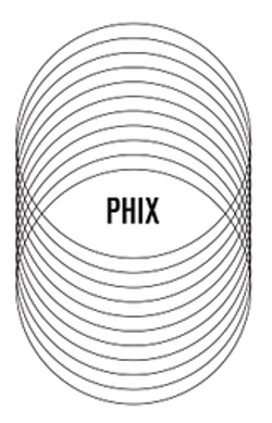 Phix Entertainment