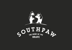 Southpaw Marketing Agency