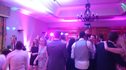 Surrey Wedding 5