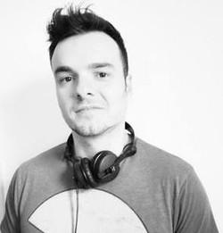 DJ DC Cardoso