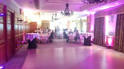 Surrey Wedding 2
