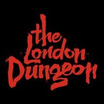 Dungeon_London_concierge2