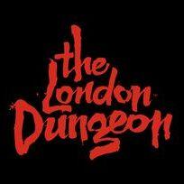 Dungeon_London_concierge2