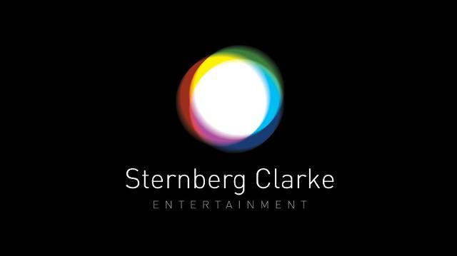 sternberg-clarke-sternberg-clarke-rebrand-f219fa49d23bc4e162cb91af2a7713b4