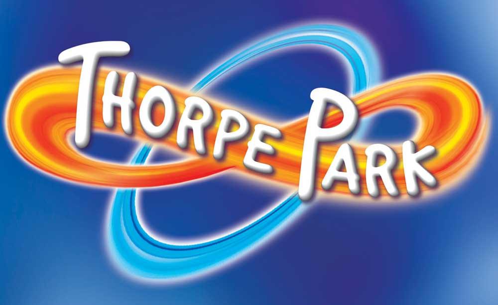 Thorpepark