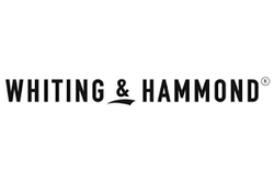 Whiting and Hammond