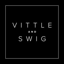 Vittle and swig