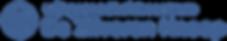 Logo-Zilveren-Knoop-png.png