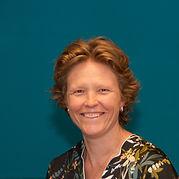 Chantal De Graef.JPG
