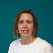 dr. Greta Foerts.jpg